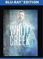 White Creek [Blu-ray]