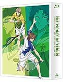 テニスの王子様 OVA 全国大会編 Semifinal