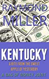 NIKE バッグ Kentucky: A Bite from the Sweet Apple of Yesterday (A Bag Of Money Joint Book 1) (English Edition)