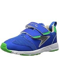 [シュンソク] 足育 運動靴 SKF 2070