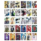 名探偵コナン ブロマイドコレクション vol.6 (BOX)