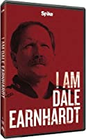 I Am Dale Earnhardt [DVD] [Import]