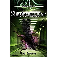 Shadowmancer (The Circle Book 1) (English Edition)