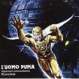L'uomo Puma /
