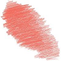 ホルベイン画材 CdA 7500-560 ネオカラーII 単色 Light cadmium red (hue)
