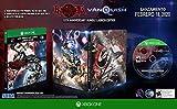 Bayonetta & Vanquish 10th Anniversary Bundle(輸入版:北米)- XboxOne