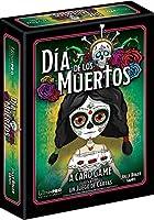 Dia De Los Muertos Deluxe Box [並行輸入品]