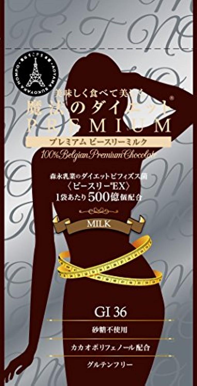 回転する不均一テナント魔法のダイエットプレミアムミルク