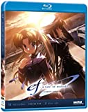 Ef: a Tale of Melodies Complete Collection [Blu-ray] [Import]