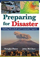 Preparing for Disaster: Building Household and Community Capacity