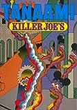 KILLER JOE'S