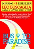 Bus 9 to Paradise