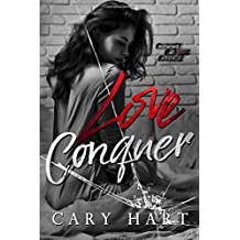 Love Conquer (Battlefield of Love) (Volume 3)
