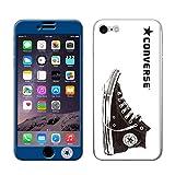 コンバース スニーカー 【iPhone8/7専用Gizmobies (ギズモビーズ)】CONVERSE(コンバース)/Shoes LOGO [ZM-0069-IP07-A]