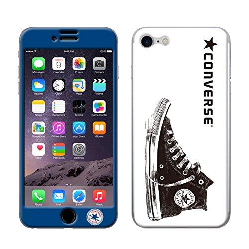 【iPhone8/7専用Gizmobies (ギズモビーズ)...