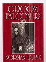 GROOM FALCONER CL