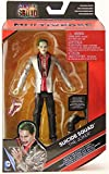 DC Comics Multiverse Suicide Squad The Joker Action Figure [並行輸入品]