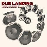 Dub Landing 1 & 2