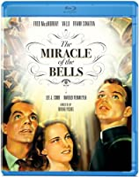 MIRACLE OF THE BELLS (1948)