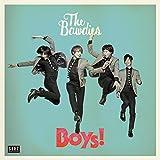Boys! [Analog]