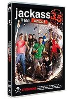 Jackass 3.5 [Italian Edition]