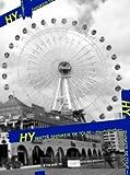 WATTA SHINKER 06 TOUR-MU-RUIINCHU- [DVD]/
