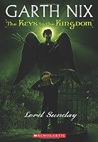 Lord Sunday (The Keys to the Kingdom)
