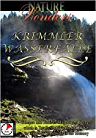 Nature Wonders Krimmler Wasse [DVD] [Import]