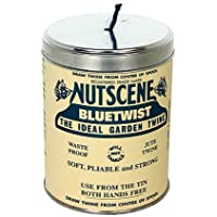 Nutscene(ナッツシーン) ティン・オー・トワイン 150m ブルー
