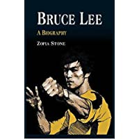 Bruce Lee: A Biography