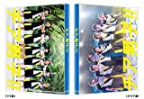 【Amazon.co.jp限定】チア男子!! (特装限定版) (特番「令和元年、もっとも熱い映画『チア男子‼』を徹底解剖‼」DVD付) [Blu-ray] 画像