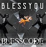BLESSYOU-Complete Best-