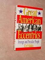 American Eccentrics