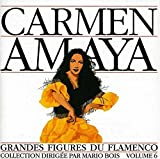 Vol. 6-Great Masters of Flamenco 画像
