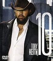 10 [DVD] [Import]
