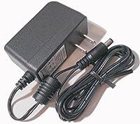 アイコー電子 9V1.2A 汎用アダプター■nw455