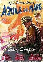 Aquile Del Mare [Italian Edition]
