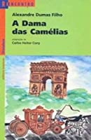 A Dama Das Camelias