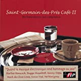 Saint-Germain Des Pres Cafe II 画像