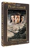 Pearl Harbor (Dvd Import) (European Format - Region 2) (2014) Ben Affleck; Josh Hartnett; Kate Beckinsale;
