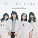 REFLECTION(CD+スマプラ)