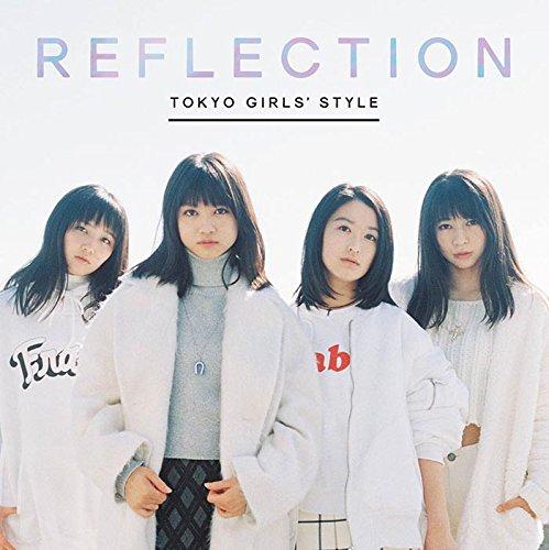 REFLECTION(CD+スマプラ)