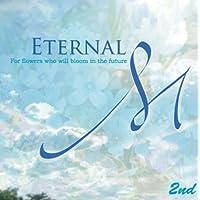 Eternal M 2nd