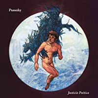 PUMUKY - JUSTICIA POETICA