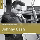 The Rough Guide to Johnny Cash [12 inch Analog]