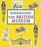 The British Museum: Panorama Pops -