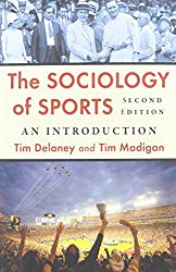 The Sociology of Sports: An Introduction