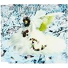 White Dress~L'oiseau Bleu~