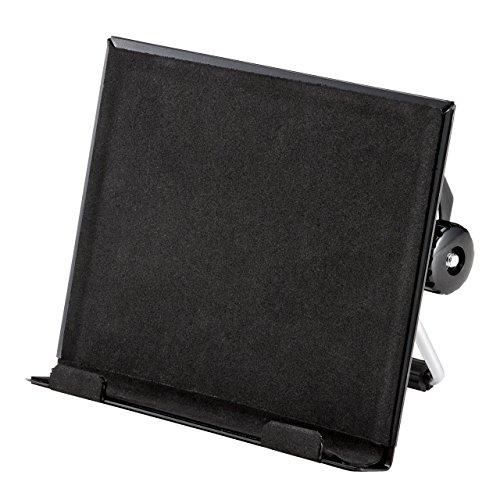[해외]산와 태블릿 슬레이트 PC 용 각도 조절 기능 스탠드 MR-TABST6/Sanwa Supply Tablet - Slate PC with Angle Adjustment for PC MR - TABST 6
