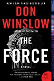 The Force: A Novel (English Edition)